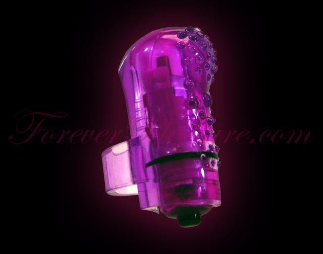 Screaming O Fingo's