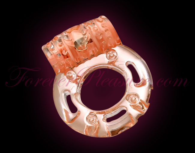 Screaming O Touch-Plus