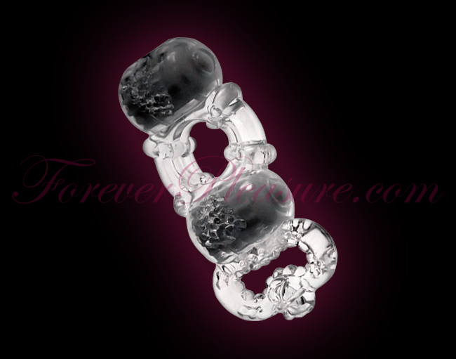 Screaming O The Tri-O