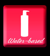 Water-Based