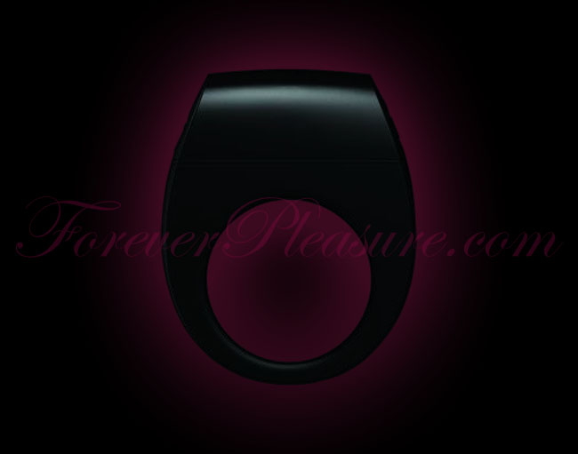 Lelo Tor Rechargeable Cockring