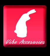 Vibe Accesories