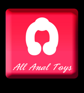 All Anal Toys