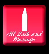 All Bath & Massage