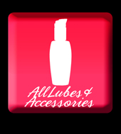 All Lubes & Accessories