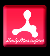 Body Massagers