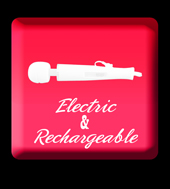 Electric & Rechargable