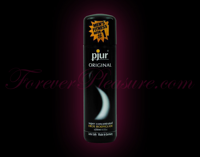 Pjur Original Bodyglide (8.5oz)